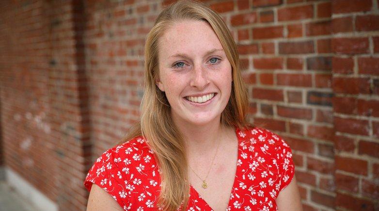 Kate Pattison