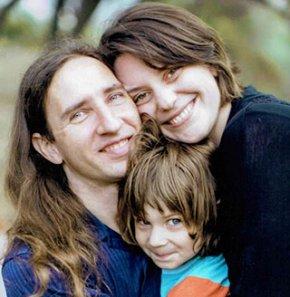 Sarah Milkovich Family