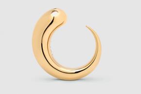 Khiry ring