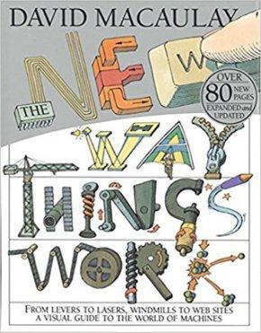 Way Things Work